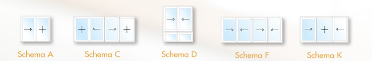 sf-scheme-windows